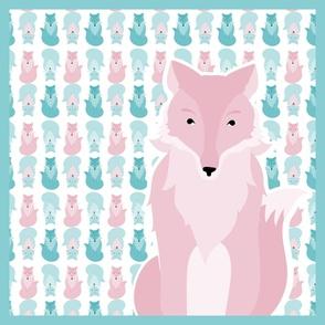 fox_coordinates_5