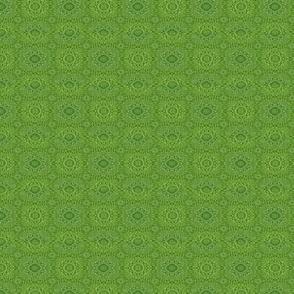 TAHITI GREEN