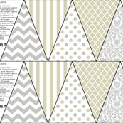 Rrrrustic_wedding_bunting_shop_thumb