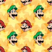 Rrfabric-mariobrothers03-01_shop_thumb