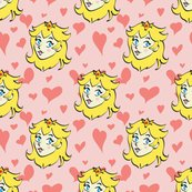 Rrrrfabric-princesspeach02-01_shop_thumb