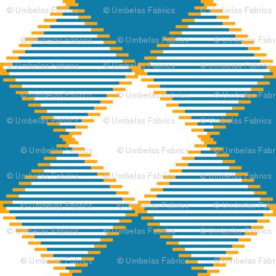 UMBELAS  TART 1