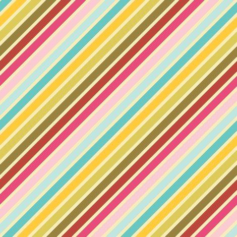 Rrrrdiag_stripes.ai_shop_preview