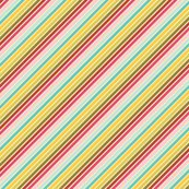 Rrrrdiag_stripes.ai_shop_thumb