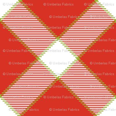 UMBELAS  TART 4