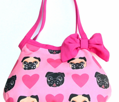 Rrrrrrpug_hearts_comment_205159_preview