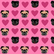 Rrrrrrpug_hearts_shop_thumb