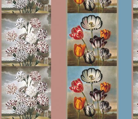 flower bags1