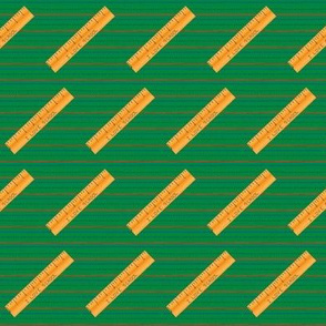 rulers_rule green