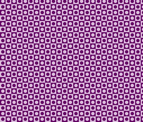 Rrrgirls_rock_disco-dots-purple-lavender2_shop_preview