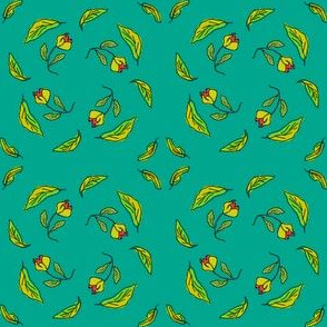 leaves_and_buds_B