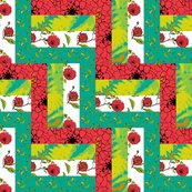 Rrail_fence_quilt_3_triple_border_shop_thumb