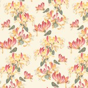 Rrrrrrrhoneysuckle_design_1_-_master_repeat_shop_thumb