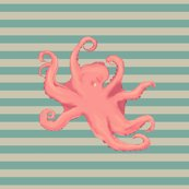 Rrrvintage_octo_fabric_shop_thumb