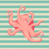 Rrvintage_octo_fabric_2_shop_thumb