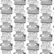 Rrrtypewriter_4_shop_thumb