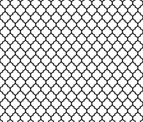 Rrrrrmoroccan_quatrefoil_white_with_black_lattice_shop_preview