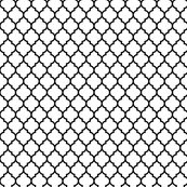 Rrrrrmoroccan_quatrefoil_white_with_black_lattice_shop_thumb