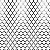 Rrrrrmoroccan_quatrefoil_white_with_black_lattice_shop_thumb
