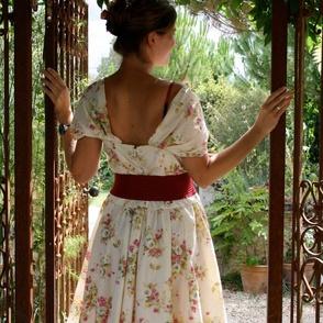 Princesse en France