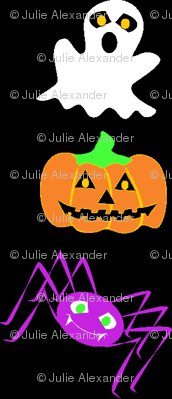 pumpkins_and_spiders_and_ghosts_oh_my