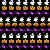 Rrrpumpkins_and_spinders_and_ghosts_oh_my__shop_thumb