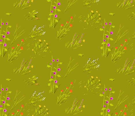 Rfabric_bound_sketchbook_cover_frog_meadow_green_shop_preview