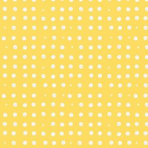moons_yellow