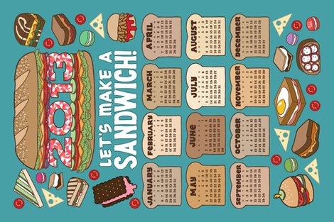 Rrr2013-calendar_shop_preview