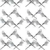 Parakeets---gray_shop_thumb