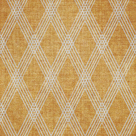 Harlequin Mocha  fabric by joanmclemore on Spoonflower - custom fabric
