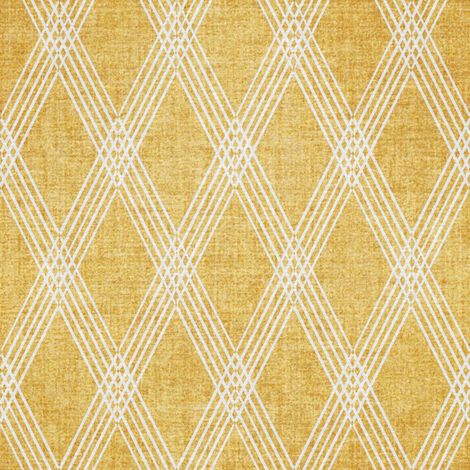 Harlequin Wheat fabric by joanmclemore on Spoonflower - custom fabric