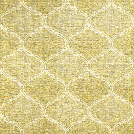 Geometric Linen fabric by joanmclemore on Spoonflower - custom fabric