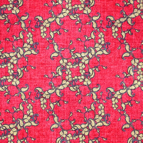 Rrpaisley_aged_velvet_pink_shop_preview