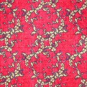 Rrpaisley_aged_velvet_pink_shop_thumb