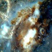 Rjasper-galaxy-porcelain-2012a-02-print-fq-v2_shop_thumb