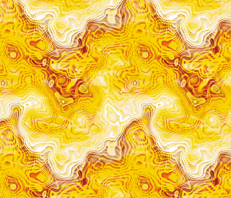 Turbulent 13 fabric by animotaxis on Spoonflower - custom fabric