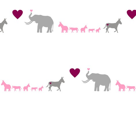 Rrdonkey_elephant_love_lines_white_shop_preview