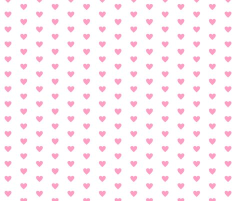 Rrrsmall_pink_love_on_white_shop_preview