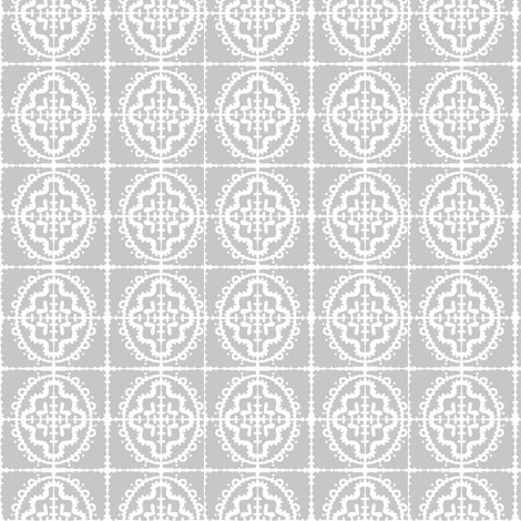 Rrrbumpy_wonky_tile__grey_shop_preview