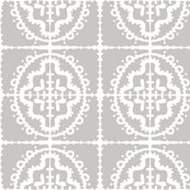 Rrrbumpy_wonky_tile__grey_shop_thumb
