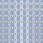 Rrscreen_stars_blue_shop_thumb