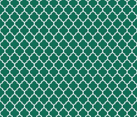 Rrrquatrefoil-emerald_shop_preview