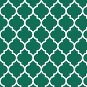 Rrrquatrefoil-emerald_shop_thumb