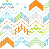 Rrseaswellbluechevron.pdf_shop_thumb