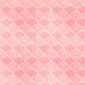 Rrrrrrblooms_pink_coordinate_shop_thumb