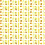 mod_autumn-600