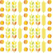 mod_autumn-1200