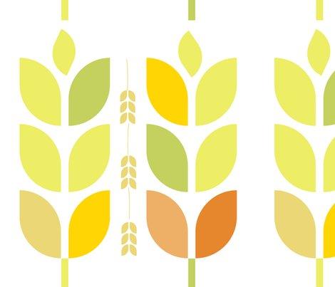 Rrmod-autumn-leaves2400_shop_preview