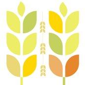 Rrmod-autumn-leaves2400_shop_thumb